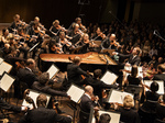 MAHLER Chamber Orchestra und Leif Ove Andsnes (c) Holger Talinski