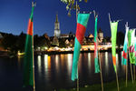 Danube Festival © City of Ulm